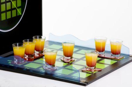 new battleship drinking game