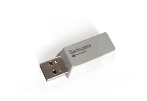 command-flash-backspace-flash-drive