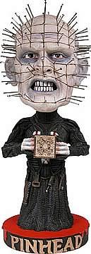 hellraiser-pinhead-bobble-head