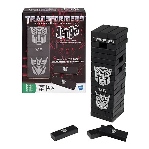 transformers-take-over-jenga_1