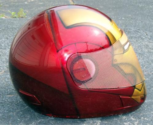 iron-man-helmet-bike