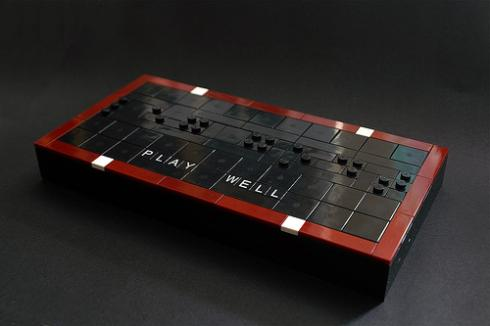 lego braille concept design