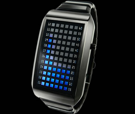 pimp-led-watch1