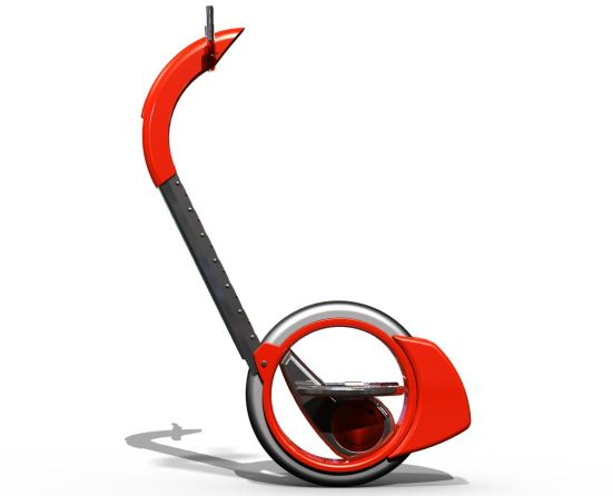 orbius cycle new segway scooter