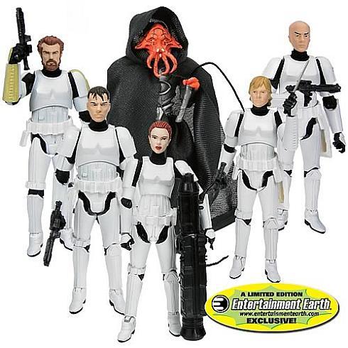 star wars joker squadron