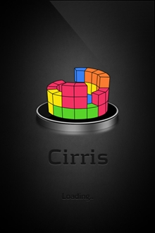 tetris game iphone app cirris