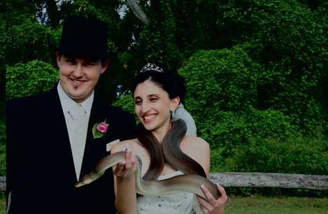 weird-wedding-10