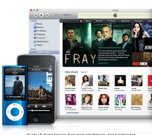 apple-itunes-9-download