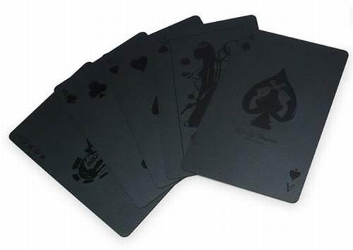 blackcardsmain