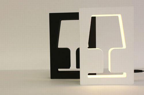 blocco-lamp