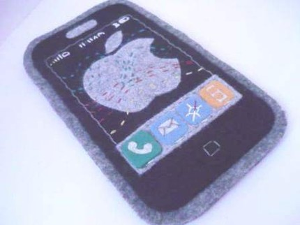 cool ipod touch sleeve case