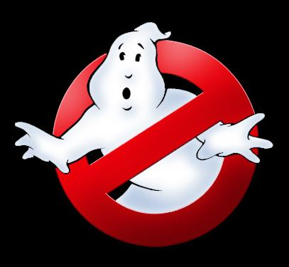 new ghostbusters 3