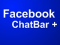 facebook chat emoticons chatbar
