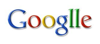 google 11 birthday
