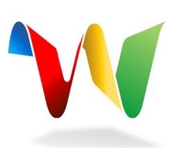 google wave invitation