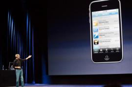 iphone 3.1 update