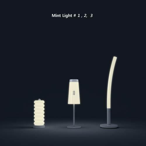 cool home lighting alternatives mintpass