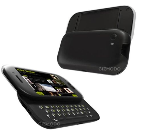 new microsoft smartphone turtle pure