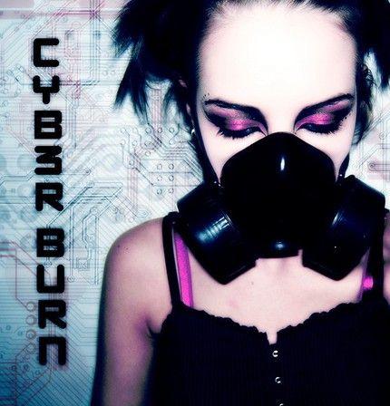 weird gas mask design