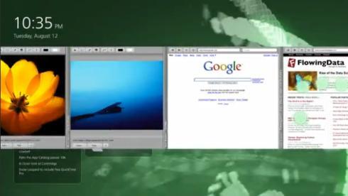 10 GUi touchscreen continuum thumbnail