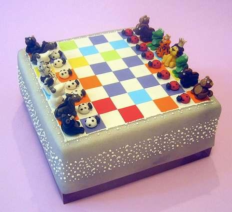 animal-chessboard-cake