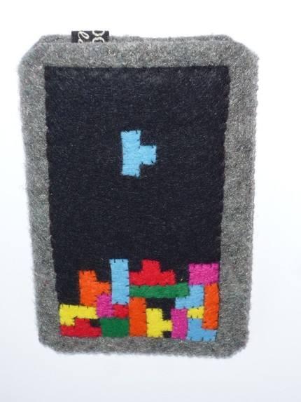 new tetris iphone case