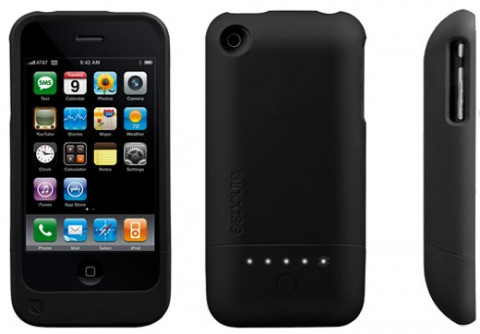 iphone 3.1.2 os jailbreak blackra1n