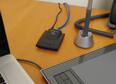 mini travel wifi router