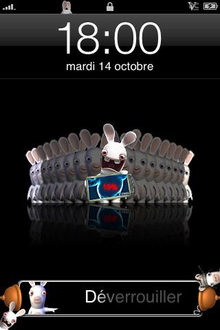 rayman-raving-rabbits-iphone-theme1