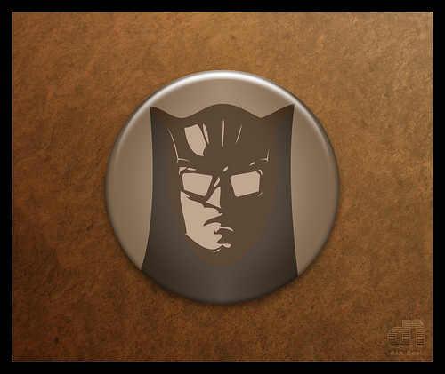 niteowl watchmen button