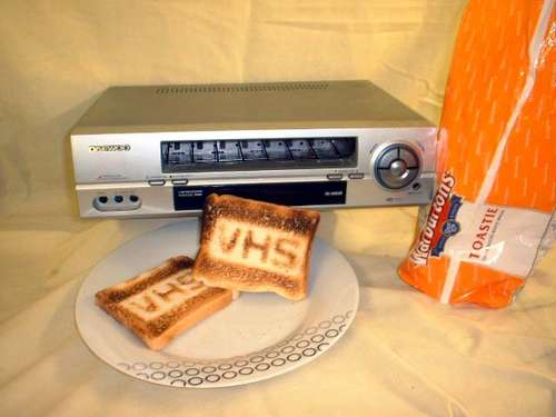 VHS toaster1