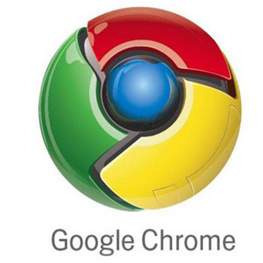 google chrome 4 beta