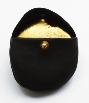 gold stones 1