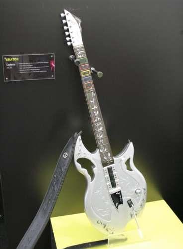 krator-orpheus-wg-07-guitar