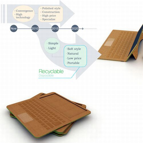recycled-paper-laptop-demo