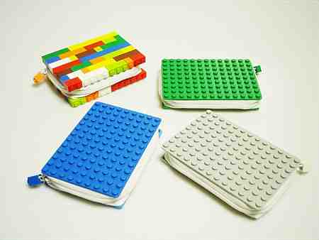 LEGO-Wallets-2