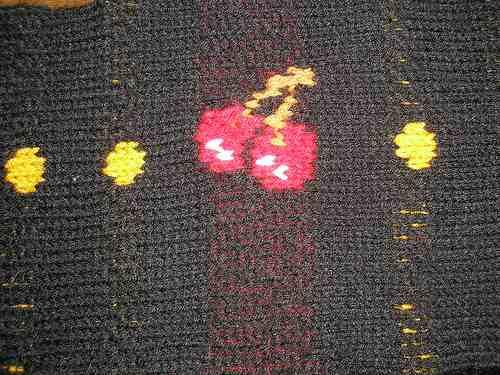 PacmanScarf2