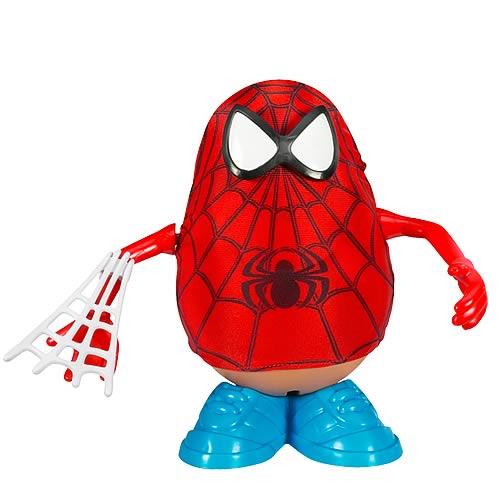 Spider Spud (1)