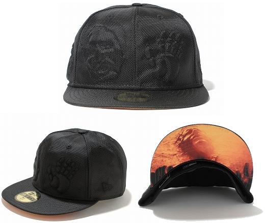 Star Wars Caps(4)