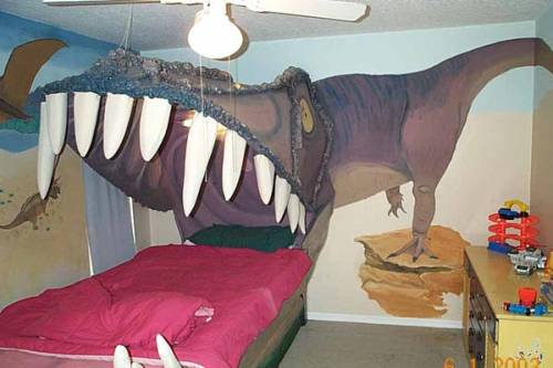 dinosaur-bed1