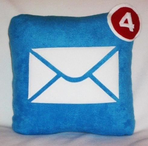 iphone-icon-pillows_2