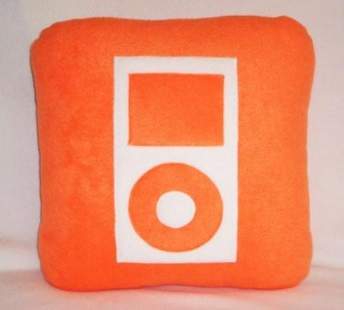 iphone-icon-pillows_4