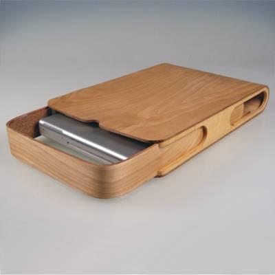 laptop case1