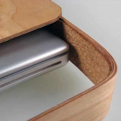 laptop case2