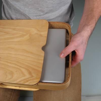 laptop case3