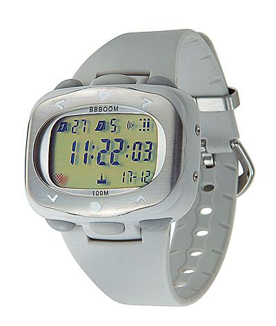 parent pregnancy watch