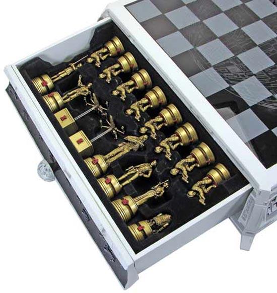 star-wars-chess-set11111
