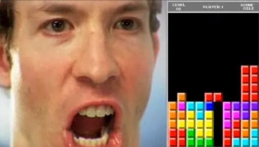 tetris game god