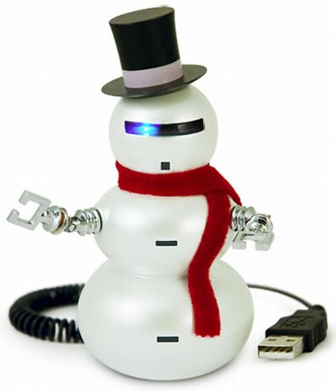 usb_snowbot