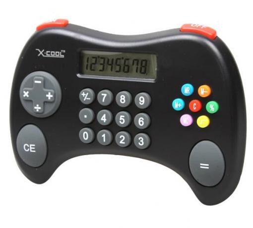 x-cool-calculator-510x460